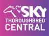 Sky Thoroughbred Central